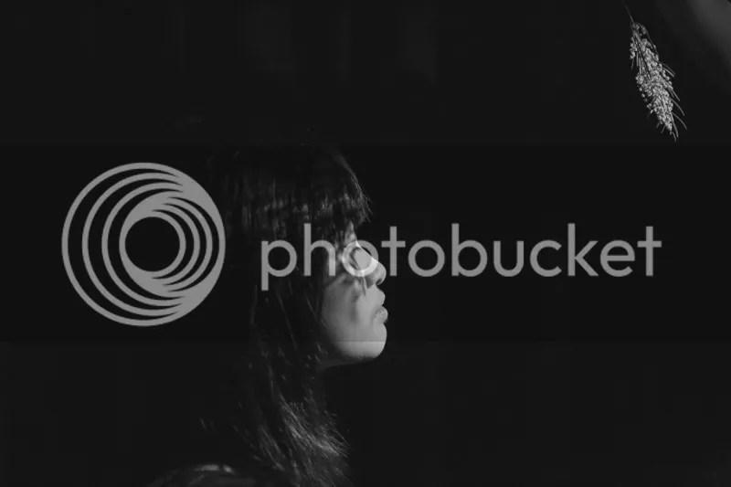 photo IMG_2028.jpg