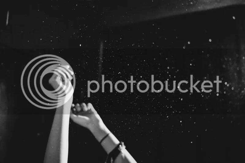 photo IMG_2542.jpg