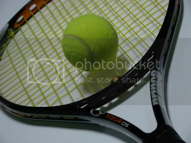 tennis racket photo: Tennis Racket Tennis.jpg
