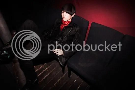 Key,SHINee