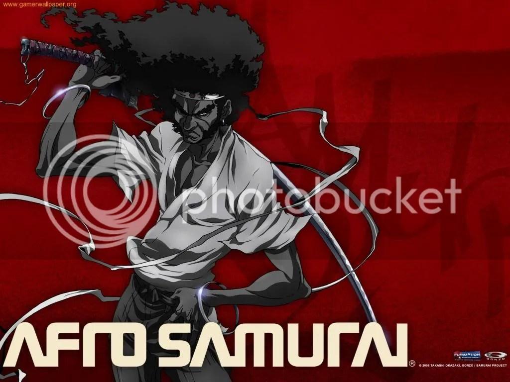 https://i0.wp.com/i715.photobucket.com/albums/ww155/KoolKool_dbz-zone/afro-samurai-wallpaper-9-1.jpg