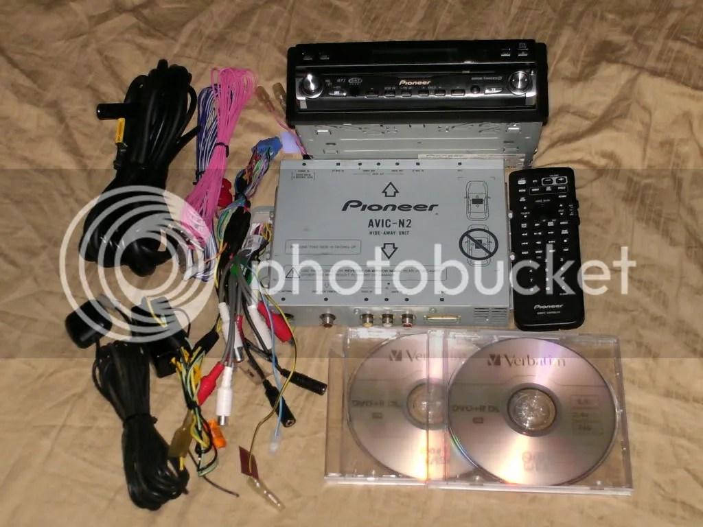 pioneer avic n2 wiring diagram 2 free vehicle diagrams kenwood ddx7017 memphis belle rockford