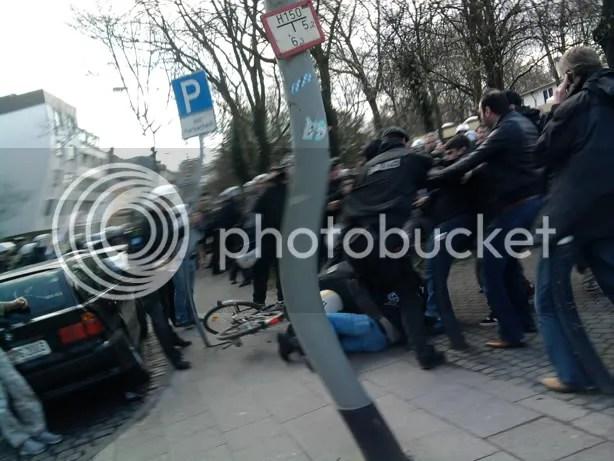 polizeigewalt2