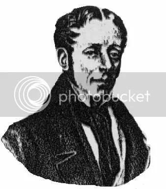 El Coronel Howard Vyse