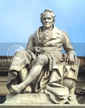 Menschen Mit Herz Und Verstand Alexander Von Humboldt Für