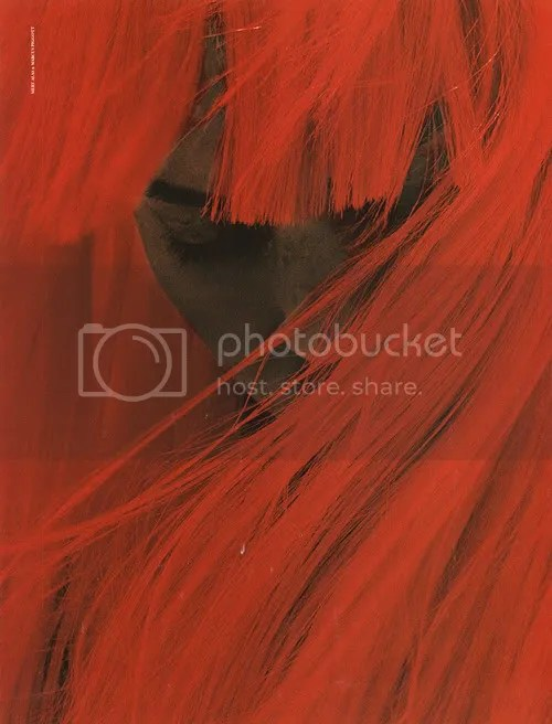 https://i0.wp.com/i719.photobucket.com/albums/ww198/APerezPhoto/img%20dump/bigred.jpg