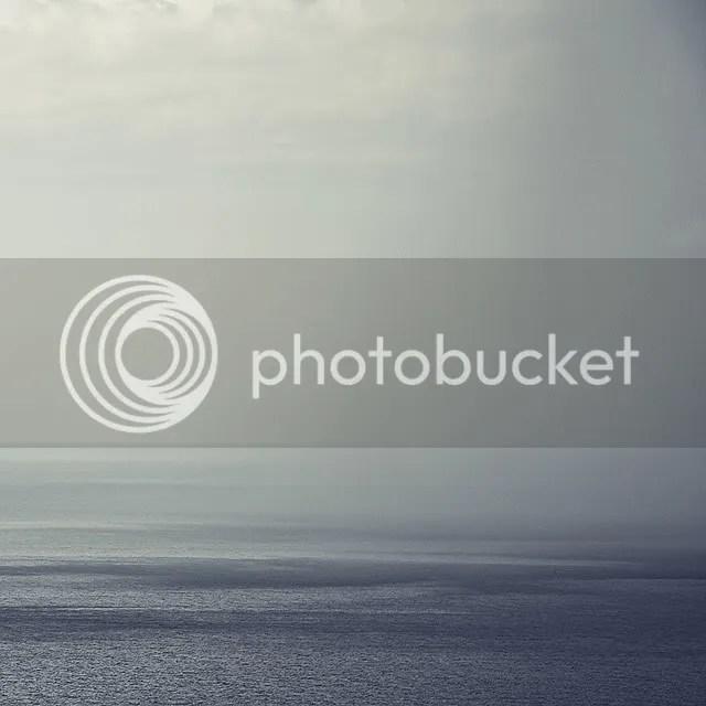 https://i0.wp.com/i719.photobucket.com/albums/ww198/APerezPhoto/img%20dump/tumblr_l5tiidZPTz1qzdgkk.jpg