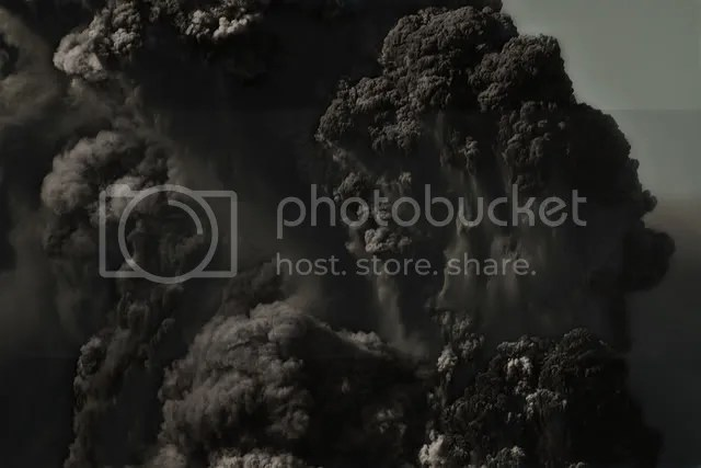 https://i0.wp.com/i719.photobucket.com/albums/ww198/APerezPhoto/img%20dump2/tumblr_lareftamSC1qzhlsv.jpg
