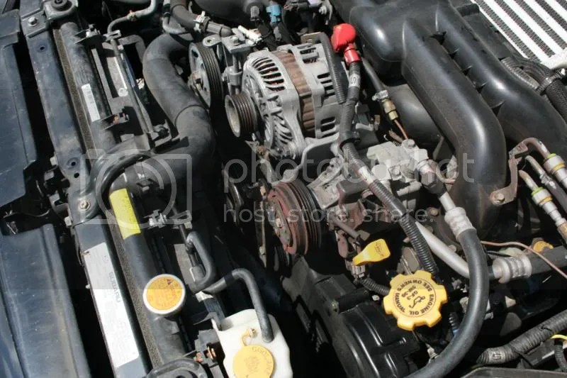 Renault Clio Wiring Diagram Sterling Starter Wiring Diagram Are