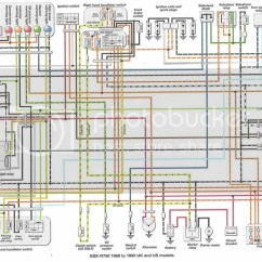 2000 Hayabusa Wiring Diagram Stewart Warner Amp Gauge Suzuki Gsxr K 6 2013 600 Wire ~ Odicis