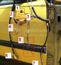 crx fuse box pin outs wiring diagram data todaycrx fuse box pin outs wiring diagram crx [ 926 x 1563 Pixel ]