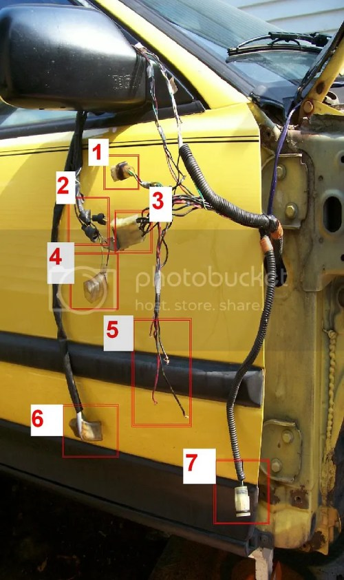 small resolution of crx fuse box pin outs wiring diagram data todaycrx fuse box pin outs wiring diagram crx