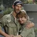 Linda & Steve