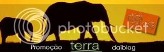 Terra Disney Nature