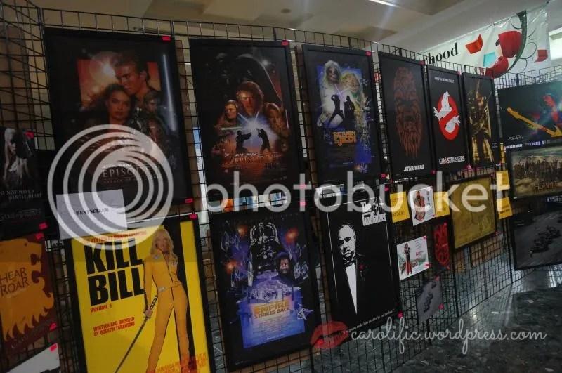 Big Bad Wolf, Books, Book Sale, Book Fair, Malaysia