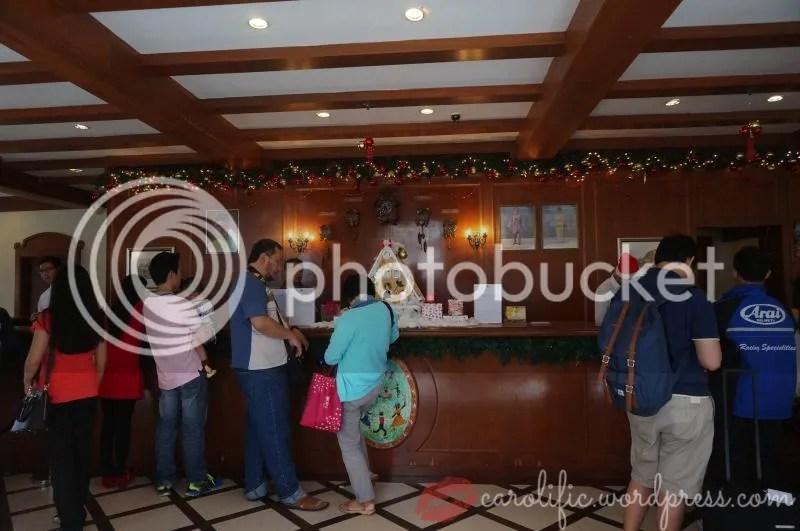 Colmar Tropicale, Hotel, Bukit Tinggi, Berjaya Hills, French Village