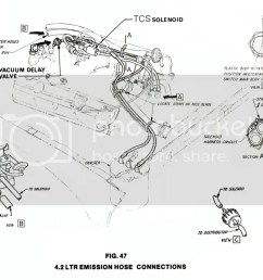 taylor guitar wiring diagram taylor image wiring yamaha rbx374 wiring diagram yamaha auto wiring diagram schematic [ 1023 x 776 Pixel ]