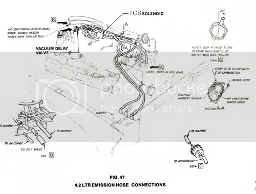 small resolution of taylor guitar wiring diagram taylor image wiring yamaha rbx374 wiring diagram yamaha auto wiring diagram schematic