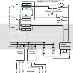 Schneider Ict 25a Contactor Wiring Diagram Human Anatomy Major Arteries Relay Manual E Books 30 Images Wiringwiring Of A Warner Swasey 3 Turret Lathe