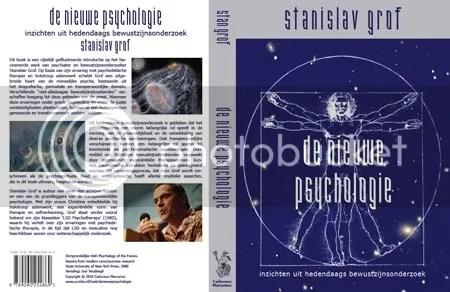 stan grof de nieuwe psychologie,stan grof de nieuwe psychologie