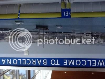 photo photocopy3_zps8a14f5e4.jpg