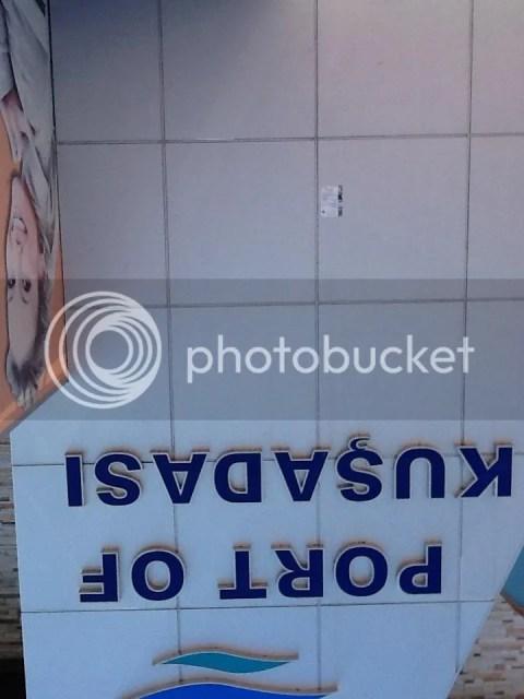 photo photocopy6_zps44762499.jpg