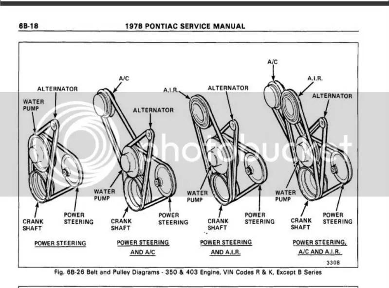 1979 Trans Am Wiring Diagram. Schematic Diagram