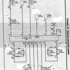 2003 Dodge Durango Stereo Wiring Diagram 7 Pin Plug Uk Radio Troubles; Need Diagram: 1988 Jeep Cherokee - Jeepforum.com
