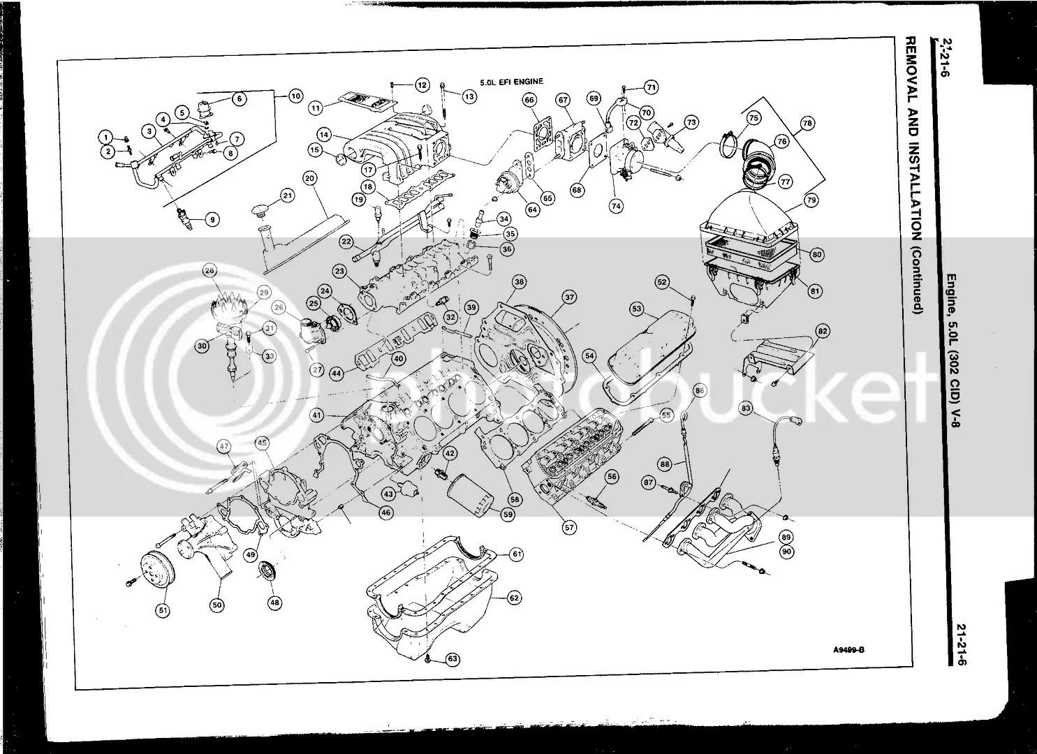 All Points 421551 7 Amp Circuit Breaker 32v