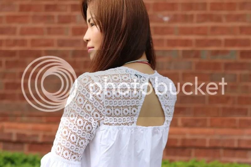 photo crochet-top-open-back-2_zpsppercsct.jpg