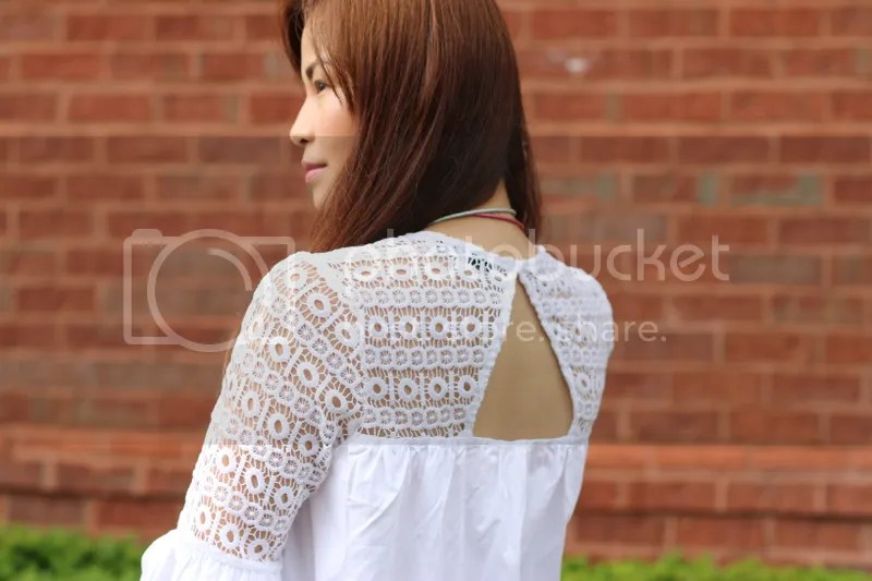 photo crochet-top-open-back-2_zpsppercsct.jpg