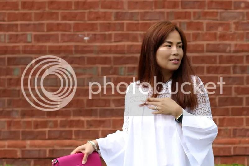photo crochet-top-white-bell-sleeves-4_zpsy2xsjdpg.jpg