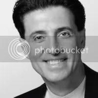 Peter Lamas