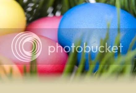 https://i0.wp.com/i720.photobucket.com/albums/ww206/SharBear9356/Holidays/easter_eggs.jpg