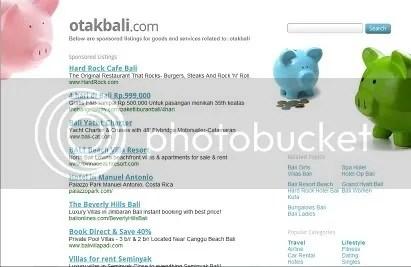 otakbali.com