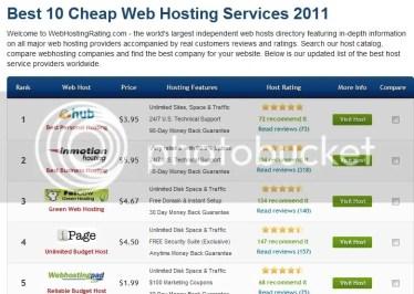 webhostingrating.com