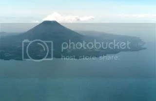 [Image: 4a-Ometepe_Island-Concepcion_Volcan.jpg]