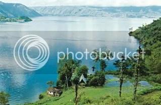 [Image: sumatra_Lake_Toba.jpg]