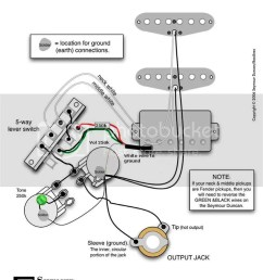 jackson kelly wiring simple electrical wiring diagram strat super switch wiring jackson hss wiring [ 809 x 1023 Pixel ]