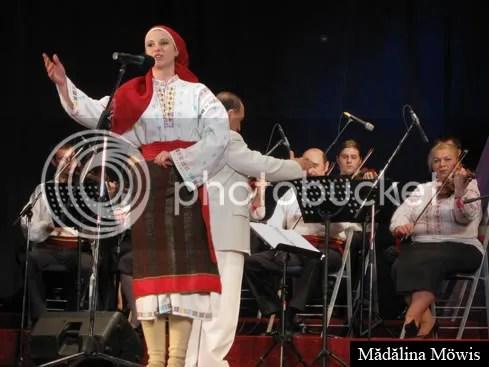 Premiul III - Irina Gorga (Iaşi)