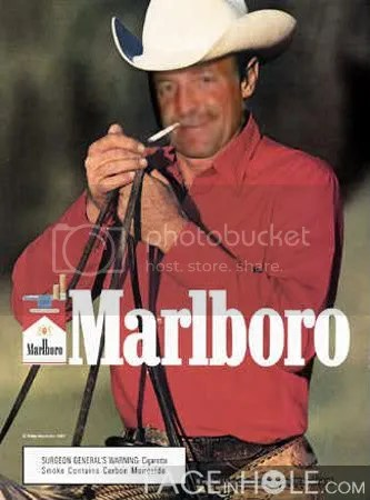 Marlboro Man Pictures, Images and Photos