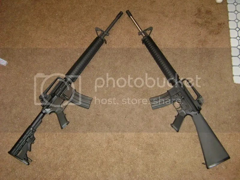 Ar15 Picture Thread Part Iii  Page 14  General Ar15