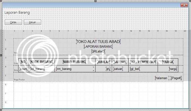desain form laporan barang photo lap_barang_zpsceoqfucy.jpg