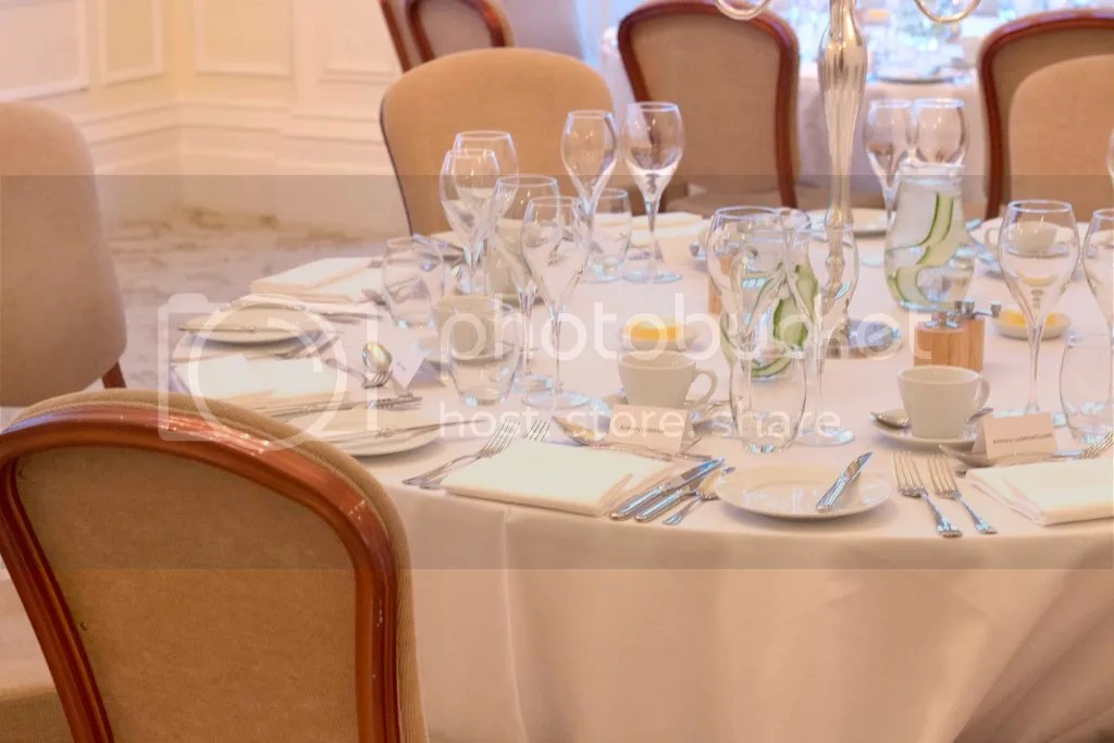 photo britton-loves-clevedon-hall-hotel-weddings-somerset-review-interiors-chef-dinner-one-direction-you-and-i-seaside-16_zps8zwwnsup.jpg