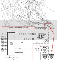 rhino 700 wiring diagram wiring diagram page wiring diagram for rhino [ 800 x 1017 Pixel ]