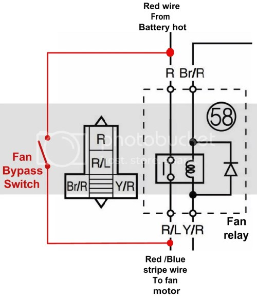 small resolution of images of rhino fan wiring diagram
