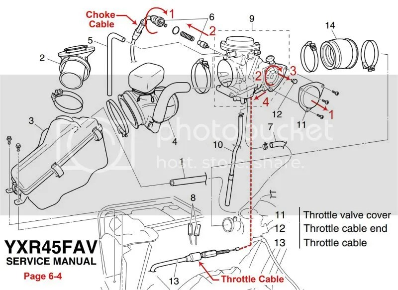 2007 Polaris Ranger 700 Xp Wiring Diagram Arctic Cat