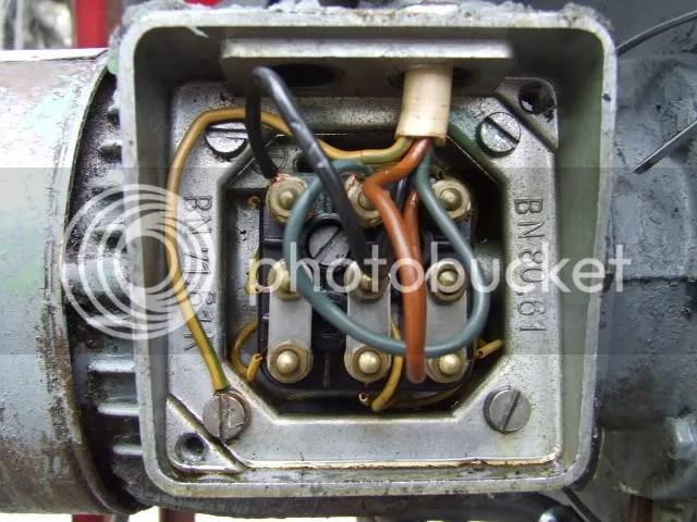 Sew Eurodrive Motor Wiring Get Free Image About Wiring Diagram