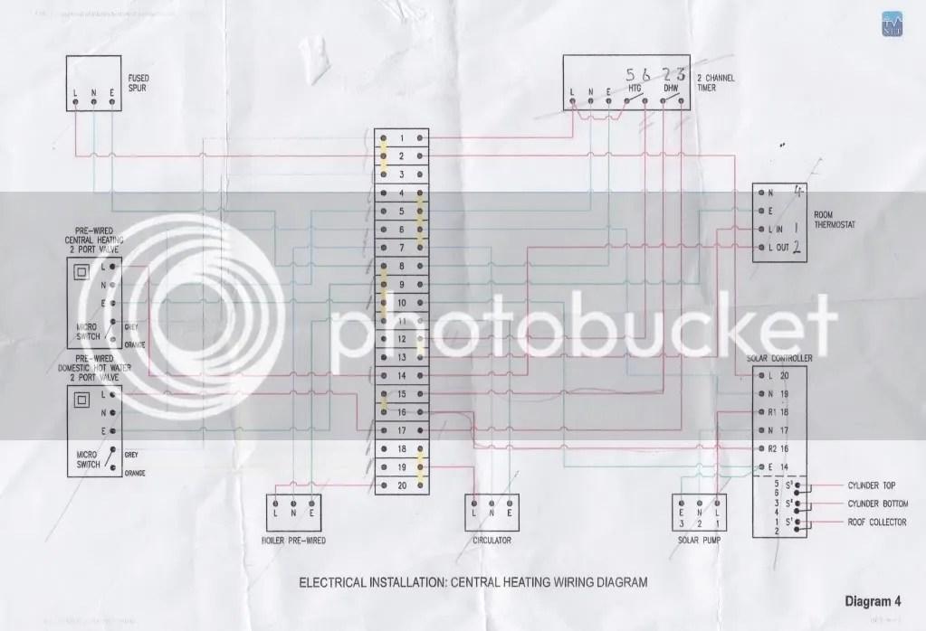 am2 exam (electricians)