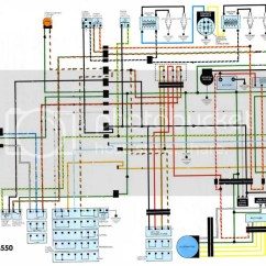 Electrical Home Wiring Diagram 24 F Hp Ssm Data Schema Diagrams